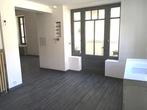 Vente Maison 6 pièces 190m² Saint-Didier-en-Velay (43140) - Photo 4