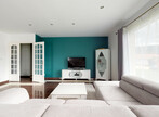 Vente Maison 6 pièces 120m² Ambert (63600) - Photo 3
