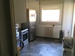 Vente Appartement 4 pièces 80m² Fraisses (42490) - Photo 5