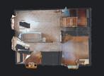 Vente Maison 5 pièces 96m² Valprivas (43210) - Photo 9