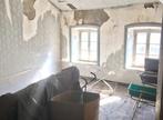 Vente Maison 11 pièces 250m² Ceilloux (63520) - Photo 7