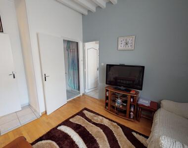 Vente Maison 4 pièces 90m² Saint-Just-Saint-Rambert (42170) - photo