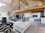 Vente Maison 7 pièces 270m² Lapte (43200) - Photo 2