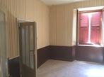 Vente Maison 7 pièces 250m² Arlanc (63220) - Photo 15