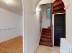 Vente Maison 5 pièces 108m² Saint-Étienne (42000) - Photo 5