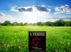 Vente Terrain 2 180m² Yssingeaux (43200) - Photo 1