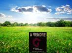 Vente Terrain 1 594m² Bournoncle-Saint-Pierre (43360) - Photo 1