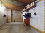 Vente Maison 4 pièces 132m² Bellevue-la-Montagne (43350) - Photo 10