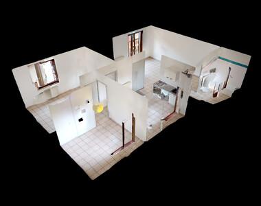 Vente Appartement 3 pièces 65m² Beauzac (43590) - photo