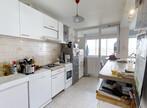 Vente Appartement 77m² Villars (42390) - Photo 2