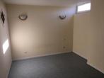 Location Appartement 3 pièces 68m² Boën (42130) - Photo 5