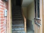Vente Maison 11 pièces 225m² Usson-en-Forez (42550) - Photo 7