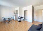 Location Appartement 1 pièce 25m² Saint-Étienne (42100) - Photo 2