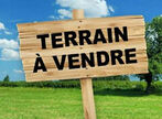 Vente Terrain 2 499m² Clermont-Ferrand (63000) - Photo 1