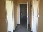 Vente Maison 4 pièces 65m² Fayet-Ronaye (63630) - Photo 5