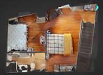 Vente Maison 5 pièces Ambert (63600) - Photo 9