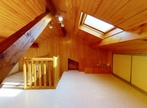 Vente Maison 8 pièces 207m² Montbrison (42600) - Photo 5
