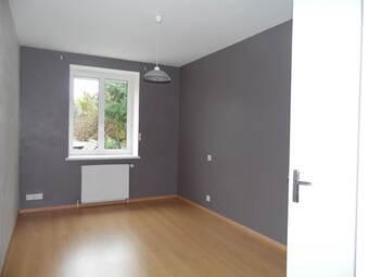 Location Appartement 5 pièces 73m² Tence (43190) - photo