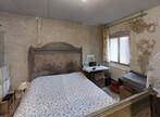 Vente Maison 4 pièces 75m² Brioude (43100) - Photo 7