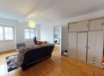 Location Appartement 2 pièces 41m² Saint-Étienne (42000) - Photo 4
