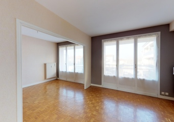 Vente Appartement 4 pièces 78m² Montbrison (42600) - photo