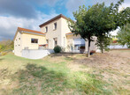 Vente Maison 7 pièces 160m² Monistrol-sur-Loire (43120) - Photo 1