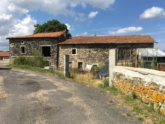 Vente Maison 297m² Retournac (43130) - photo