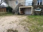 Location Maison 4 pièces 82m² Saint-Romain-Lachalm (43620) - Photo 14