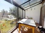 Vente Maison 6 pièces 140m² Saint-Jeures (43200) - Photo 6