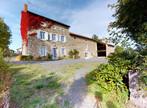 Vente Maison 8 pièces 200m² Chomelix (43500) - Photo 1