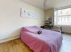 Vente Appartement 3 pièces 85m² Annonay (07100) - Photo 4