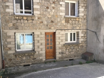 Vente Maison 5 pièces 105m² Jonzieux (42660) - photo