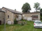 Vente Maison 2 pièces 45m² Mazet-Saint-Voy (43520) - Photo 1