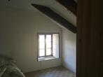 Vente Maison 8 pièces 170m² Le Chambon-sur-Lignon (43400) - Photo 6