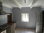 Vente Maison 6 pièces 115m² Langeac (43300) - Photo 3