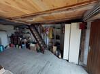 Vente Maison 10 pièces Marsac-en-Livradois (63940) - Photo 13