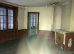 Vente Immeuble 10 pièces 400m² Craponne-sur-Arzon (43500) - Photo 13