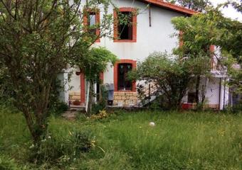 Vente Maison 5 pièces 203m² Courpière (63120) - photo