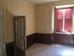 Vente Maison 7 pièces 250m² Arlanc (63220) - Photo 17