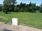 Vente Terrain 882m² Yssingeaux (43200) - Photo 1