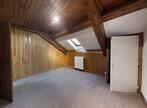 Vente Appartement 5 pièces 63m² Le Chambon-sur-Lignon (43400) - Photo 5