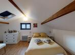 Vente Maison 6 pièces 143m² Prades (43300) - Photo 9