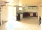Vente Appartement 3 pièces 39m² Aurec-sur-Loire (43110) - Photo 3