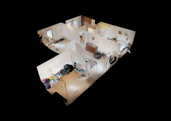 Vente Appartement 4 pièces 89m² Beauzac (43590) - photo