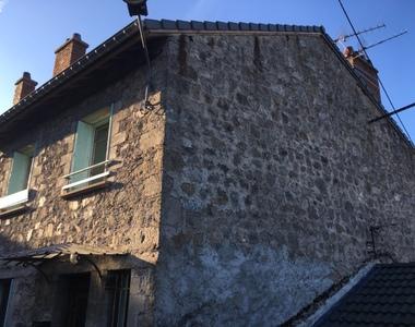 Vente Immeuble 7 pièces 135m² Tence (43190) - photo