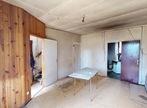 Vente Maison 6 pièces 70m² Saint-Victor-Malescours (43140) - Photo 5