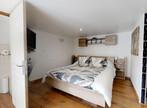 Vente Maison 6 pièces 120m² Annonay (07100) - Photo 4