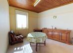 Vente Maison 8 pièces 150m² Retournac (43130) - Photo 6