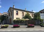 Vente Maison 15 pièces 300m² Saint-Pal-de-Chalencon (43500) - Photo 3