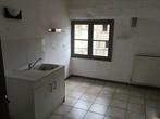 Location Appartement 3 pièces 55m² Saint-Bonnet-le-Château (42380) - Photo 1
